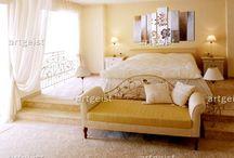 Inspiraciones en diseño de interiores / ¿Estás buscando inspiraciones para decorar tu casa? Entra en artgeist y descubre las nuevas tendencias en diseño de interiores.