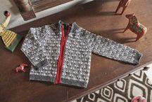 Faroe Knitting