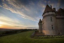 247% Fun / Activités dans et autour des départements de la #Dordogne et du #Lot&Garonne dans le Sud Ouest de la France.