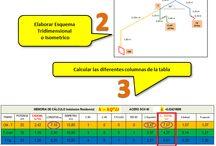 Infografias / Infografias que describen manuales y ebooks