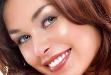 Hyaluronsavas orvosi kezelések / Orvosi hyaluronsavas arckezelések