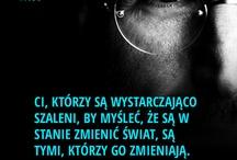 Kursy internetowe Mirosław Skwarek / Tutaj umieszczam informacje związane z prowadzonymi przeze mnie kursami internetowymi.