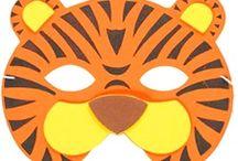 Tigerpyssel