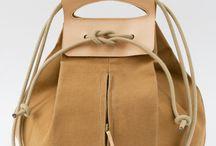 Bags Fashion