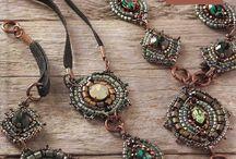 bijoux creations
