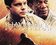 MOVIE--فیلم / by EHSAN MAHDITABAR