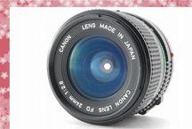Camera (Canon)