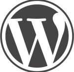 Sacramento Wordress Development / Sacramento WordPress Development, Whether you need a brand name brand-new site, personalized functionality contributed to your existing site, or you simply want your present site to operate like your previous website business guaranteed it would, you've concerned the right place. We develop websites using WordPress since it's the very best CMS around. It's functional, effective, and durable. Most importantly, when you need to make content changes, you do not require a PhD in HTML to do it.