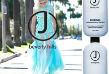 J#Beverly#Hills#Hair