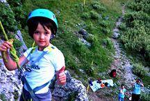 Climbing Park Lagada