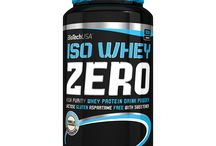 Biotech iso whey protein Leicester