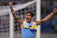Serie A 16/17. Lazio vs Pescara