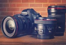 photographs- tips
