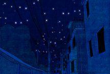 ~constellations~