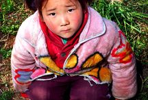 O ZHANG / L'Insensé Chine  http://www.ozhang.com/