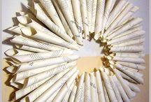 Sparkles of Sunshine Blog / Pins from Sparkles of Sunshine Blog