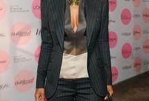 Halle Berry(Хэлли Бэрри) девушка Джеймса Бонда