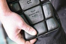 Accesorii - Îmbrăcăminte de lucru | logofashion.ro / Accesorii pentru îmbrăcămintea de lucru, imbrăcăminte de servici. Accesorii de protecție pentru lucru.
