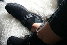 Herbst/Winter / Schuhe,Kleidung/