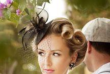Bruiloft Annelore