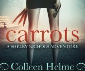 Shelby Nichols Adventure Series / Shelby NIchols Adventure Series of books