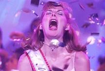 Miss Indiana United States