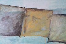 Gianluigigatti.blogspot.com