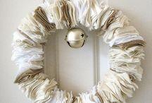 Craft ideas / by Dana Keener Mast