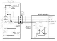 da-2 power supply