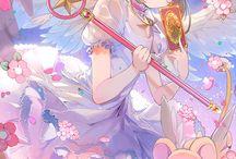 capther sakura