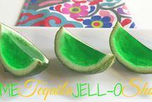 Cinco de Mayo Recipes & DIYs / Celebrate Cinco de Mayo with easy mexican themed recipes, crafts and party inspiration.
