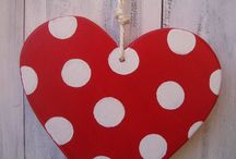 All Things Dotty / We love dots so wanted to share all things dotty