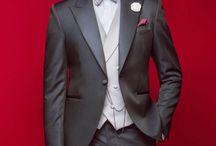 Preview Collezione 2016 Petrelli Uomo new Concept Classic Pleasure / Collezione Petrelli Uomo 2016 abito da uomo sposo