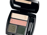 All About The Eyes / It's all about the eyes! Get the looks you want using Avon products! www.youravon.com/janderson444 / by Jill Anderson