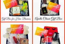 Fabulous Gift Ideas From My Crafty Zoo