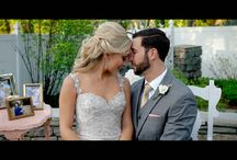 Koren Wedding Film - Nashville Wedding Videography / What a wedding! Joe and Kristin's love is undeniable and this was a truly special celebration we felt blessed to be the videographers for. From their custom vows to the unbelievable dance Kristin and her bridesmaids performed for Joe at the Reception to their Fairy-tale First Look in the garden and so many more special moments...watch for yourself and enjoy! Visit us: www.JohnJordanFilms.com View this Wedding on our Blog: http://www.johnjordanfilms.com/2016/05/30/koren-wedding-cjs-franklin/
