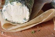 сыр для ролл Филадельфия