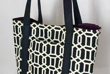 Fav Bags