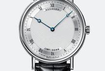 Watches Special: Breguet