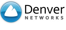 Denver IT Support Company / by Holly Charber