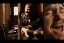 Great music videos / by Kelly Doyle