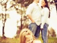 Family Foto Ideas