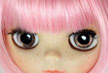 My lovely Dolls ❤️
