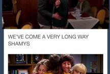 OMG fangirl!!!