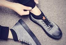 Sports new shoes china