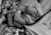 Love, passion......