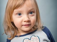 Child photography / Children photographed by Anna Andersson Fotografi