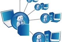 Dot net Online Training for Young IT Aspirants to Excel