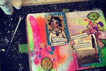 Journal by 5