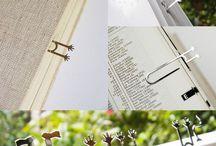 Best Bookmark Designs